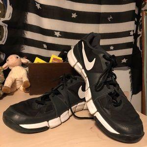 Other - Men's running shoe